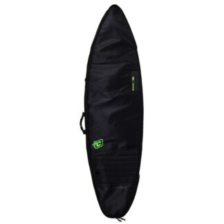 Creatures Double Shortboard Cover