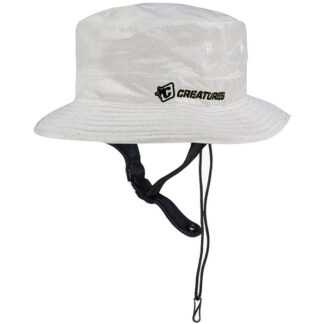 Creatures Surf Bucket Hat