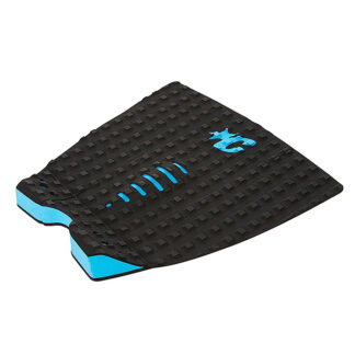 Creatures Mick Fanning Tail Pad