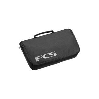 FCS Deluxe 6 Fin Wallet