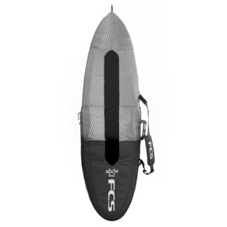 FCS Flight Fun Board Boardbag