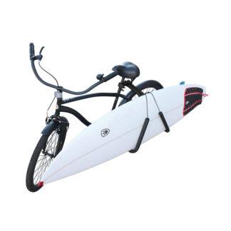 FK Bike Surfboard Rack