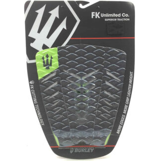 FK Burley Tail Pad