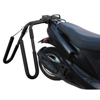 FK Moped Bike Rack