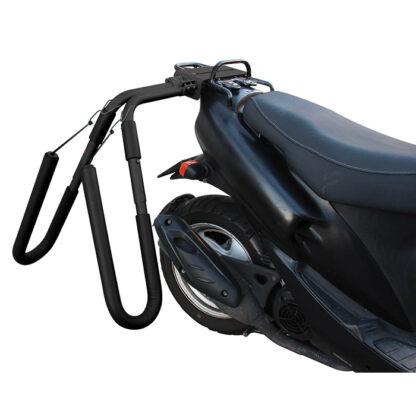 FK Moped Bike Rack