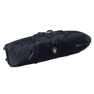 FK Wheelie Travel Board Bag 3-4 Boards