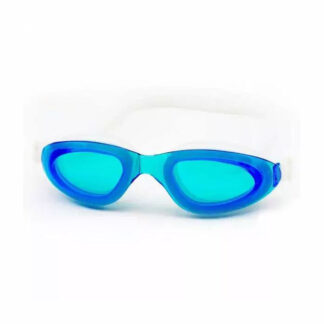 Goggles Gordon Swim Goggles
