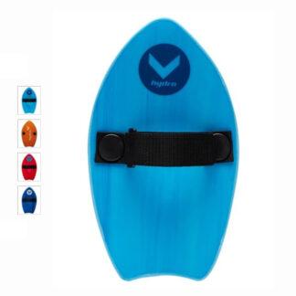 Hydro Hand Surfer Bodysurfer Handboard