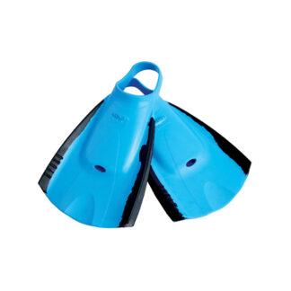 Hydro Tech Bodyboard Fins