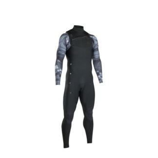 ION Onyx AMP Mens Wetsuit Semidry Steamer 3-2mm Wetsuits