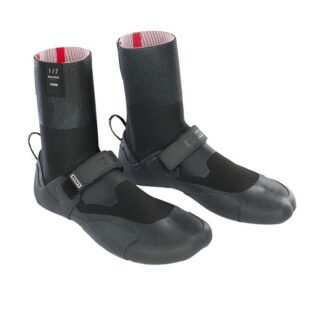 Ion Ballistic Boots Great Wetsuit Accessory