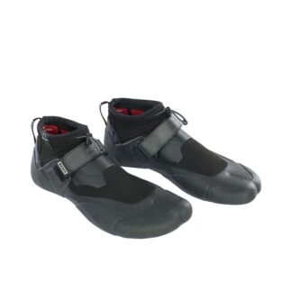 Ion Ballistic Shoe Great For Use With Wetsuits Great Wetsuit Accessory
