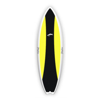 Jimmy Lewis World Wide 8'5 SUP