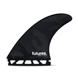 Future Fins Jordy Signature HC Large Tri Fin Set