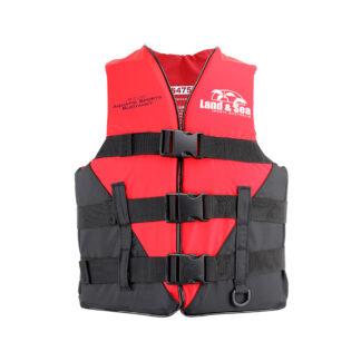 Land & Sea Sports Personal Floatation Device PFD L50 Jnr
