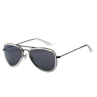 Liive Ali Revo Sunglasses