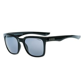 Liive Big Smoke Polar Sunglasses
