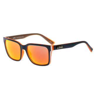 Liive Bronte Revo Sunglasses