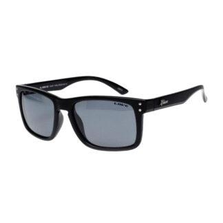 Liive Cheap Thrill Polar Sunglasses