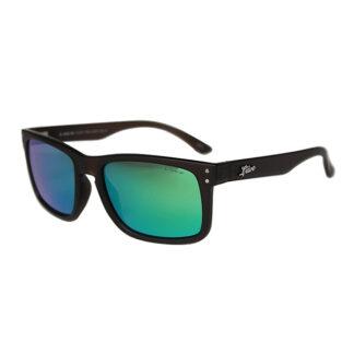 Liive Cheap Thrill Revo Sunglasses