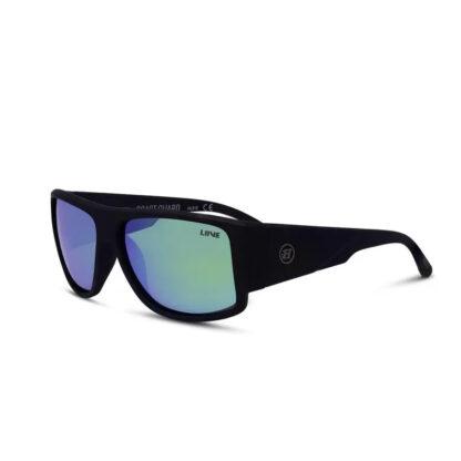 Liive Coast Guard Polar Sunglasses