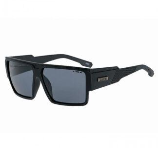 Liive Droid Polar Sunglasses