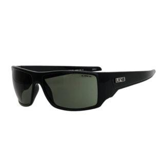 Liive Havoc Sunglasses