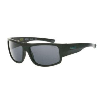 Liive Hoy 3 Float Sunglasses