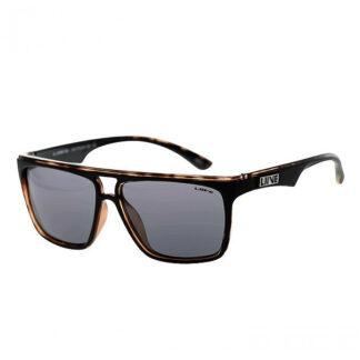 Liive Ibis Polar Sunglasses