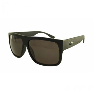 Liive Idol Polar Sunglasses