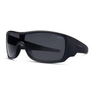 Liive Kaos Float Sunglasses