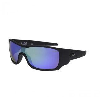 Liive Kaos Polar X Sunglasses