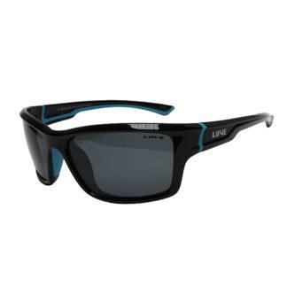 Liive Mace Polar Sunglasses