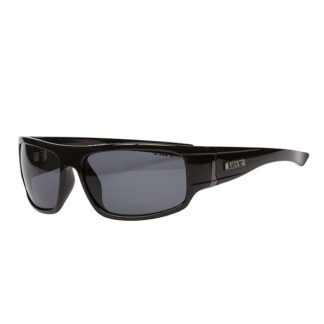 Liive Metal Polar Sunglasses