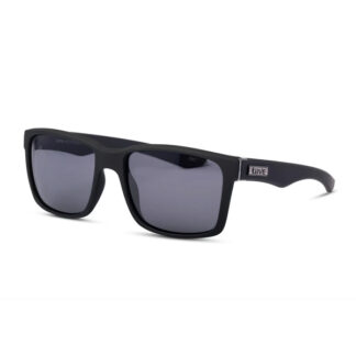 Liive Moto Polar Sunglasses
