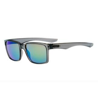 Liive Moto Revo Sunglasses