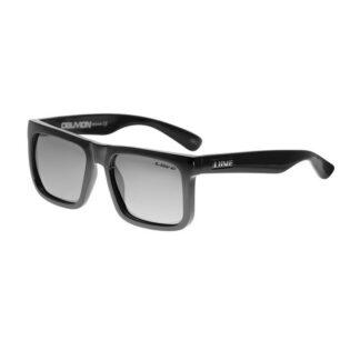 Liive Oblivion Polar Sunglasses