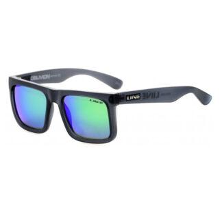 Liive Oblivion Revo Sunglasses