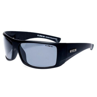 Liive Royboy Polar Sunglasses