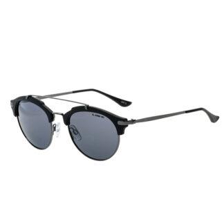 The Liive Shifter Polar Sunglasses