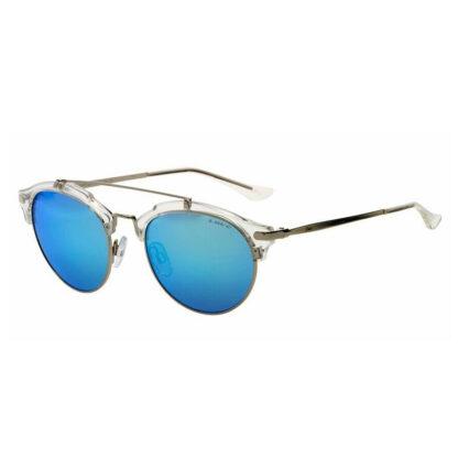 Liive Shifter Revo Sunglasses Xtal