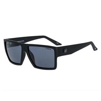 Liive Stamos Polar Sunglasses