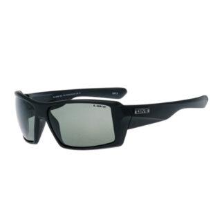 Liive The Edge Polar Sunglasses