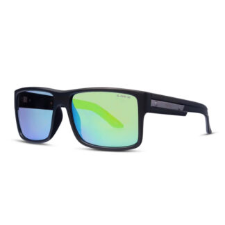Liive Truth Revo Sunglasses