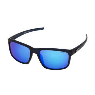Liive Von Revo Sunglasses