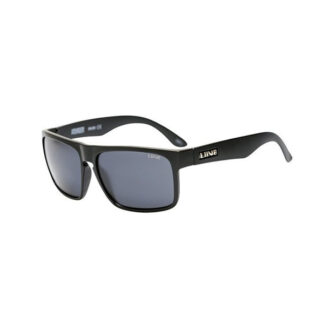 Liive Voyager Polar Sunglasses