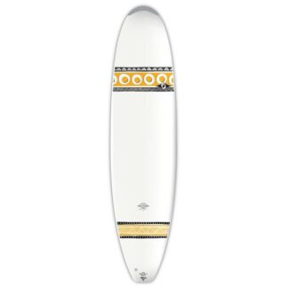 BIC Dura Tech Mini-Mal 7'9 Surfboard