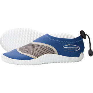 Mirage Beach Comber Shoe