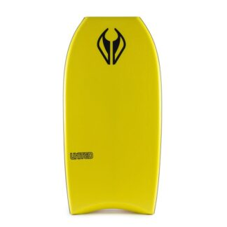 NMD United PE Bodyboard