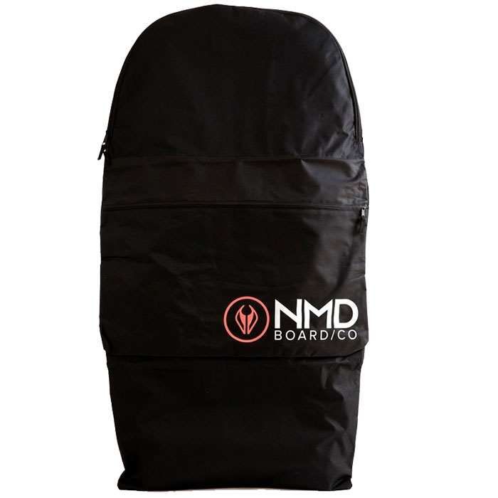 NMD Traveller Bodyboard Bag - BUY ONLINE! - Manly Surfboards aa9e4feb21f39